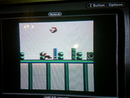 Baby's Day Out Game Boy screenshot 7