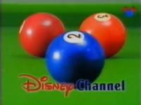 DisneySnooker1997.webp