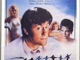 Not Since Casanova (1988 Film)