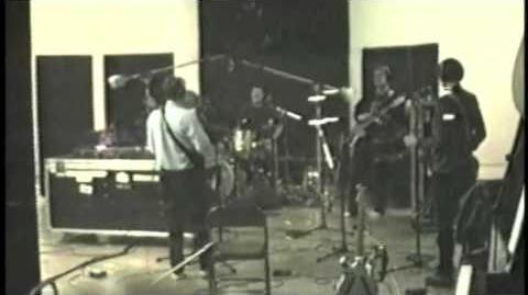 Weezer_-_Weezer_Goes_To_Van_Nuys_The_Making_Of_Pinkerton