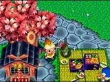 Animal Crossing 2 (Unreleased GameCube Game) (Existence Unconfirmed)