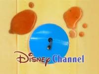 DisneyButton1997.webp