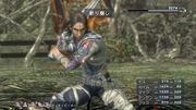 Kaim-combat-01.jpg