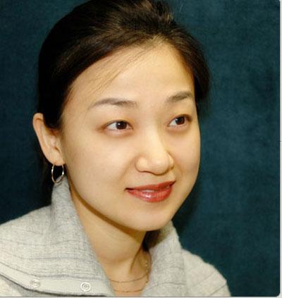 Hyeonju Lee