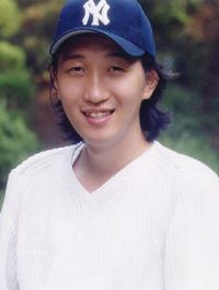 Se-woong Yun