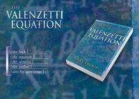 Valenzetti homepage.jpg