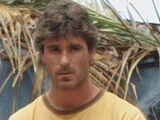 Craig (survivor)