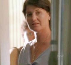 Donna Smallwood
