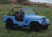Jeepfullview