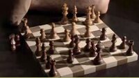 Mx03-chessboard.jpg