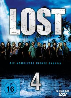4. Staffel DVD.jpg
