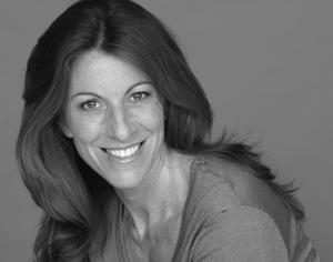 Carla Buscaglia