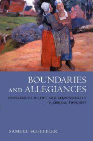 BoundariesAndAllegiances.jpg