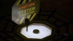 Fail safe 1.jpg