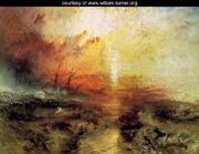 The-Slave-Ship-1840.jpg