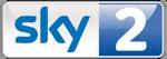 500px-Sky2 logo.png