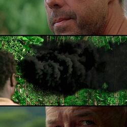 O Homem de Preto