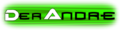DerAndre green.png