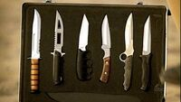 Locke'sknives.jpg