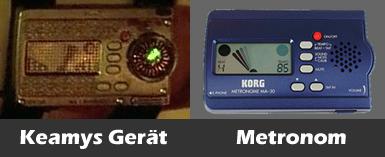 VergleichGerät-Metronom.png