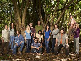 Personagens 3ª Temporada (2).jpg