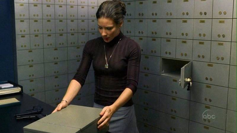 Safety deposit box.jpg