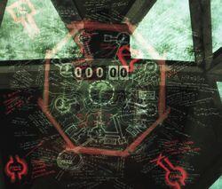 Blast door map 2.jpg