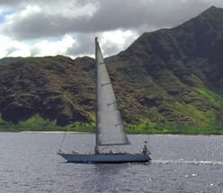Elizabeth boat.jpg