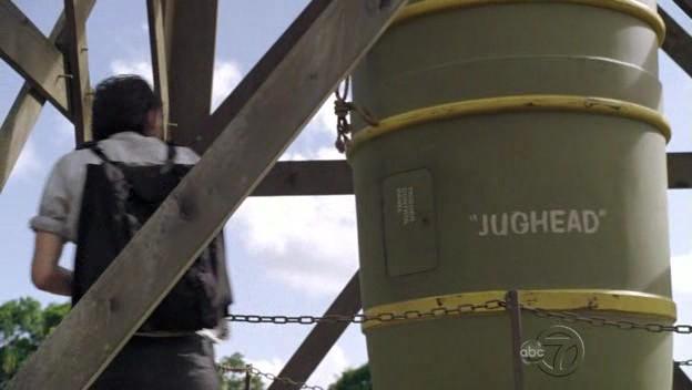 H-Bombe-jughead.jpg