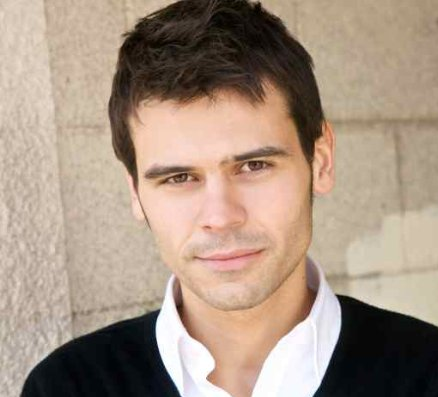Guillaume Dabinpons
