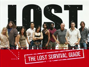 The Lost Survival Guide screenshot.png