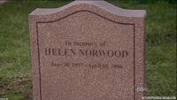 Helen Grave.jpg