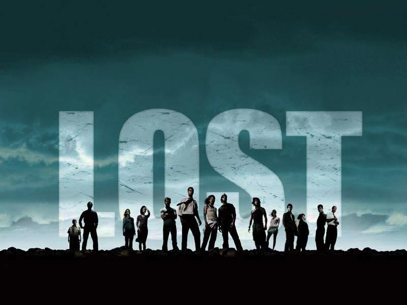 http://www.lostpedia.com/images/1/16/Lost-season1.jpg