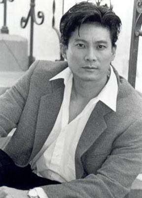 Gregory Suenaga