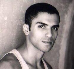 Sammy Sheik.jpg