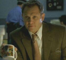 Detective Calderwood.jpg