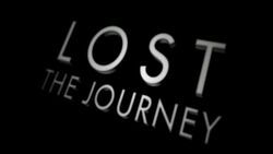 Lost the journey.jpg