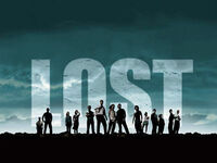 Lost-Staffel1kl.jpg