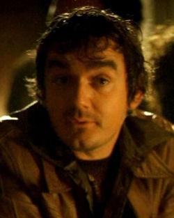 Darren Richardson als Tommy