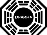 DHARMA Initiative/Theories