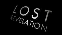 Lost Revelacion.jpg