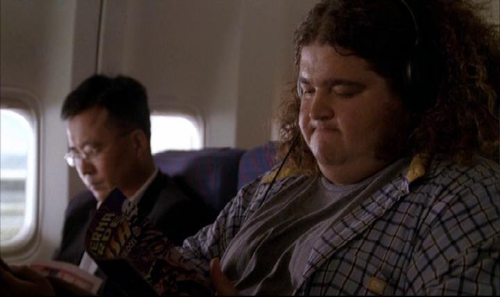 Hurleyonplane.jpg