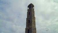 6x05 The Lighthouse Exterior.jpg
