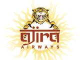 Ajira Airways