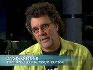 Jackbender2