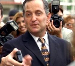 Michael Adamshick