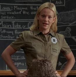 Olivia teacher.jpg