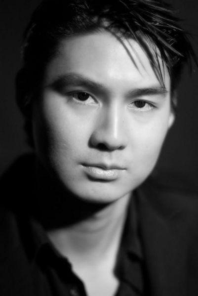 Bryan Sato