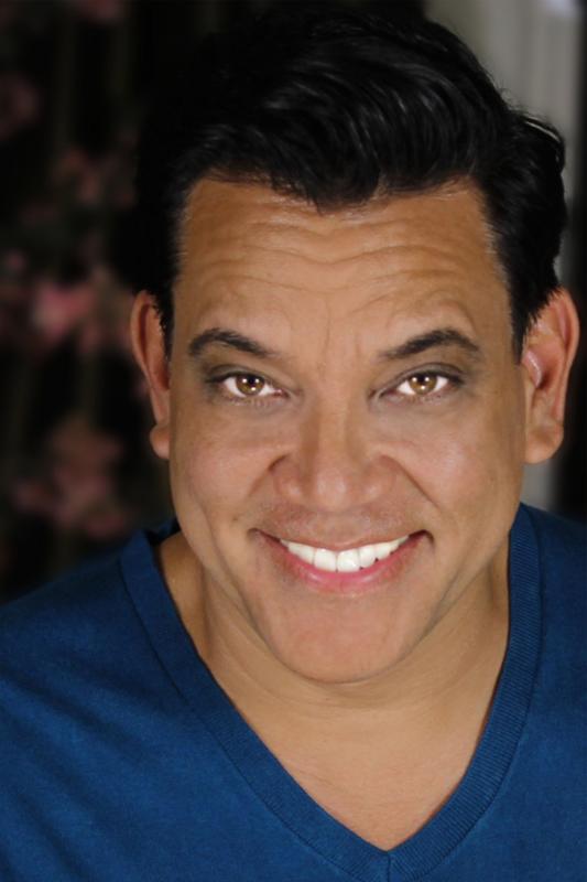 Wayne Nunez