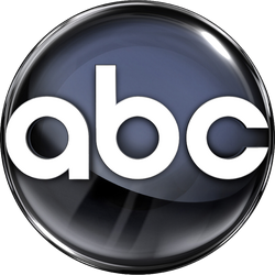 American Broadcasting Company Logo 2007.png